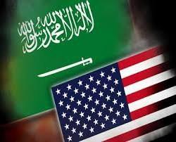 اخبار,اخبار بین الملل,عربستان و آمریکا