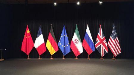 اخبار,اخبار سیاست خارجی,توافق هسته ای