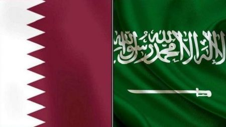 اخبار,اخبار بین الملل,قطر و عربستان