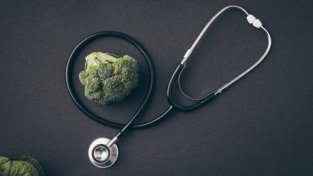 اخبار,اخبار پزشکی,سبزیجات