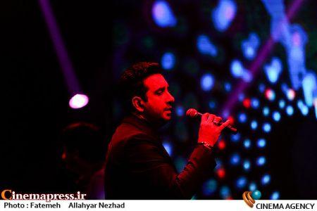اخبار,اخبار فرهنگی,دومین روز جشنواره موسیقی فجر