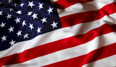 اخبار,اخبار سیاست خارجی,آمریکا