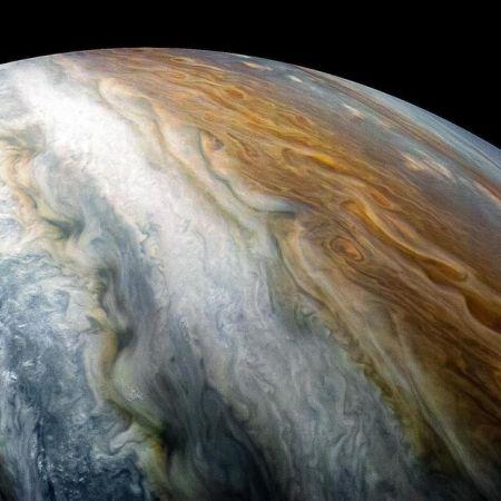 اخبار,اخبار علمی,عکس روز ناسا