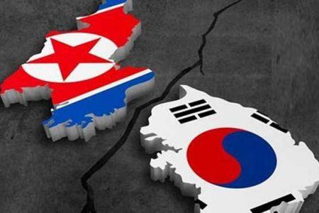 اخبار,اخبار بین الملل,کره جنوبی و کره شمالی