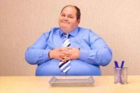 اخبار,اخبار پزشکی,چاقی