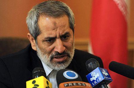 دادستان تهران: آزادی ۴۴۰ نفر دیگر از متهمان آشوبهای اخیر/ اکثرا ۱۸ تا ۳۵ ساله بودند