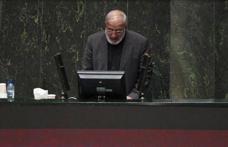 اخبار,اخبار اقتصادی,محمدرضا ملکشاهیراد