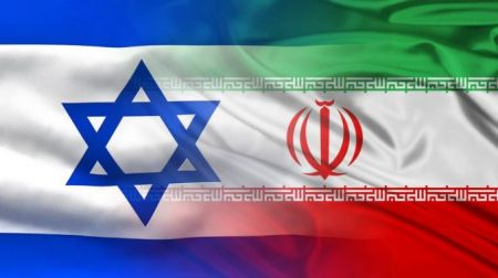 مقام سابق اسرائیلی از احتمال حمله به ایران گفت