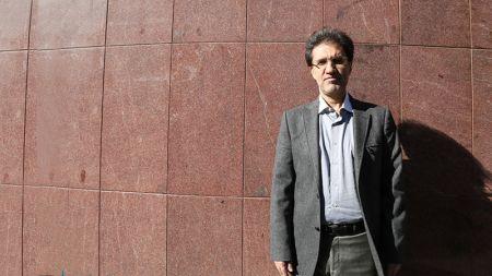 اخبار,اخبار سیاسی,محمد حسین کروبی