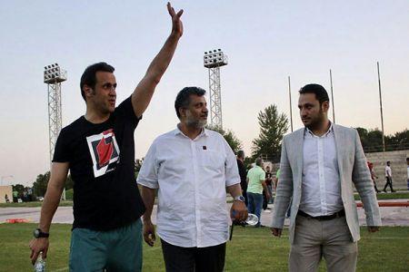 اخبار,اخبار ورزشی,علی کریمی