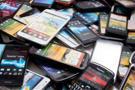 اخبار,اخبار تکنولوژی,موبایل