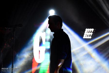 اخبار,اخبار فرهنگی,نهمین روز جشنواره موسیقی فجر