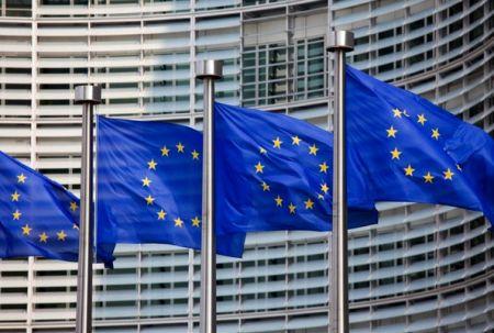 اخبار,اخبار سیاست خارجی,اتحادیه اروپا