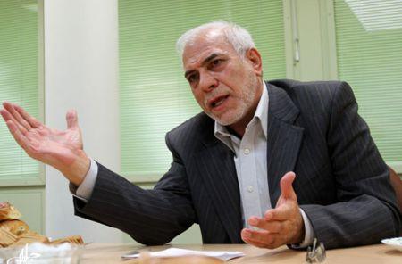 واکنش اصلاحطلبان به تشکیل مثلث لاریجانی، ناطق و روحانی