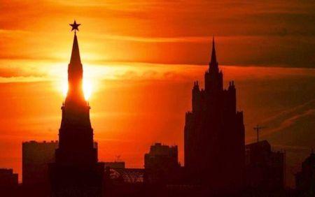 اخبار,اخبار بین الملل,هشدار کرملین به کاخ سفید نسبت به تشدید تحریم روسیه