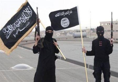 روزنامه آمریکایی: آمریکا و مخالفان سوری هزاران داعشی را به اروپا انتقال دادند