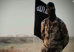 مقام اطلاعاتی سوریه: 300 داعشی انگلیسی در ترکیه پنهان شده اند