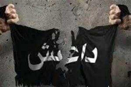 داعش مسئولیت حملات تروریستی کابل را برعهده گرفت