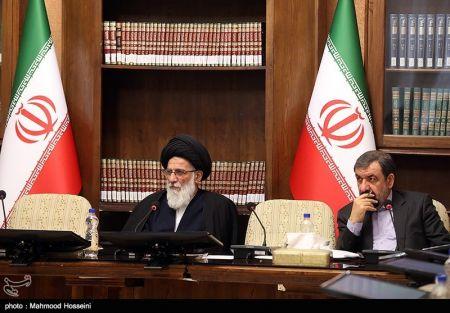 اخبار,عکس خبری,جلسه مجمع تشخیص مصلحت نظام