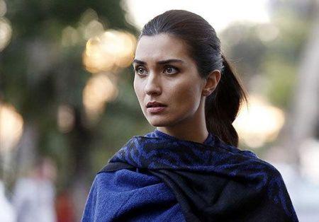 اخبار,اخبارفرهنگی وهنری,بهترین بازیگران زن ترک در سال ۲۰۱۷