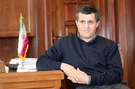 یاسر هاشمی: پرونده درگذشت آیتالله هاشمی با دستور رئیسجمهور مجددا در شورای عالی امنیت ملی باز شده