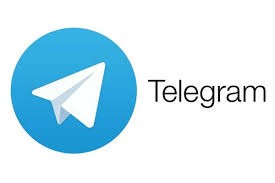 اخبار,اخباراجتماعی,تلگرام