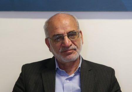 استاندار تهران: مجوزی برای تجمع در تهران صادر نشده است/تجمعات غیرقانونی است