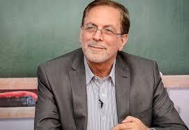 اخبارسیاسی ,خبرهای سیاسی ,استعفای نمایندگان استان اصفهان