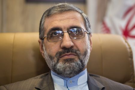 اخبارسیاسی ,خبرهای سیاسی ,دادگستری تهران