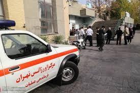 آمار بالای درگیری در اورژانسهای ایران/ چرا در اورژانسهای بیمارستانی درگیری بسیار اتفاق میافتد؟