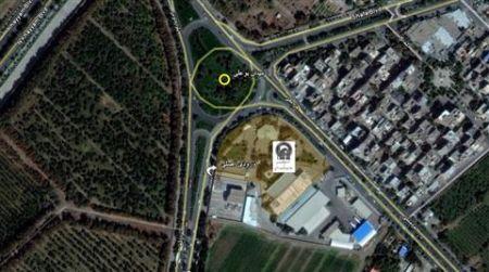 شهردار مشهد: بیش از نصف زمینهای شهر، متعلق به آستانقدس است؛ نه میفروشد ،نه واگذار میکند