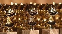 معرفی برندگان جوایز گلدن گلوب