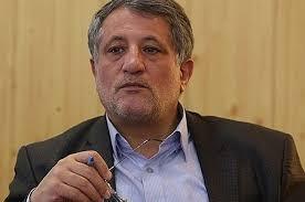 اخبارسیاسی ,خبرهای سیاسی ,محسن هاشمی