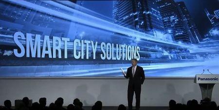 اخبارعلمی  ,خبرهای علمی , شهر هوشمند
