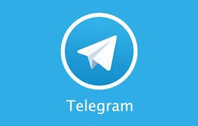 اخبار اجتماعی ,خبرهای اجتماعی , تلگرام