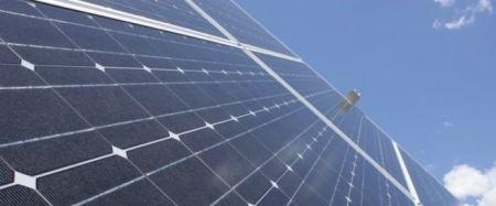 اخبار علمی,خبرهای علمی,پنل خورشیدی