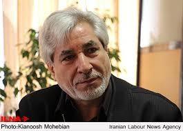 واکنش آیتالله هاشمی به استعفای رییس دولت اصلاحات از وزارت ارشاد/ عرب سرخی: هاشمی جای خیلیها را تنگ میکرد
