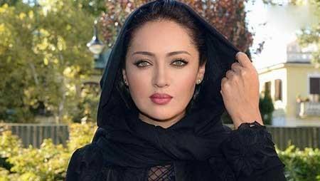 اخبار فرهنگی  ,خبرهای   فرهنگی ,زیباترین زنان