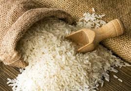 اخباراقتصادی,خبرهای اقتصادی,برنج خارجی