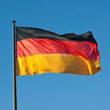 اخبارسیاسی ,خبرهای  سیاسی , وزارت خارجه آلمان