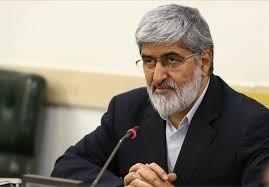 تایید 3 خودکشی در میان بازداشتیهای اخیر/ علی مطهری: منتظر گزارش مسئولان هستیم