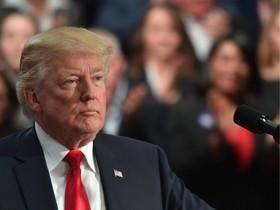 اخباربین الملل  ,خبرهای  بین الملل , کاخ سفید