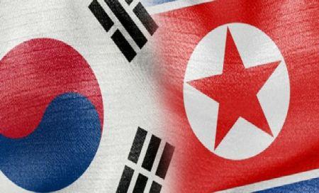 اخبارورزشی,خبرهای ورزشی ,کره شمالی