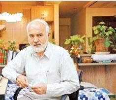 اخبارسیاسی ,خبرهای  سیاسی , احمد توکلی