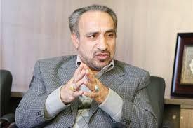 اخبارسیاسی ,خبرهای  سیاسی ,محمدرضا خباز
