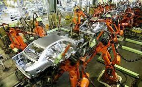 اخباراقتصادی,خبرهای اقتصادی,خودرو