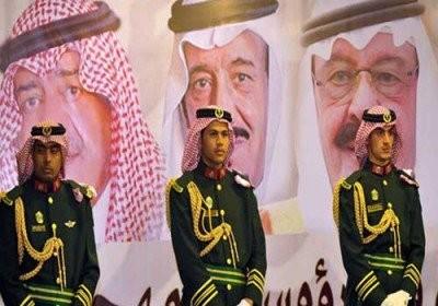 اخبار بین الملل,خبرهای  بین الملل,دادستان عربستان