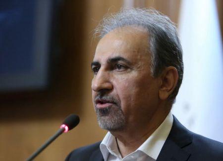 اخباراجتماعی ,خبرهای اجتماعی ,شهردار تهران