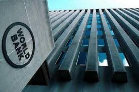 اخبار اقتصادی ,خبرهای اقتصادی ,بانک جهانی