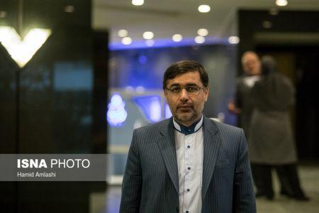 اخبارسیاسی ,خبرهای  سیاسی ,مسعود گودرزی